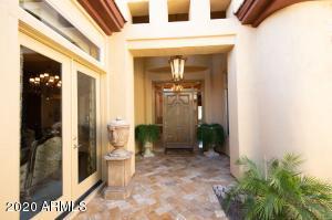 9492 E SIERRA PINTA Drive E, Scottsdale, AZ 85255