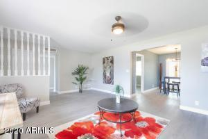 702 N 56TH Street, Mesa, AZ 85205