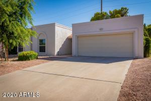 14406 N YERBA BUENA Way, Fountain Hills, AZ 85268