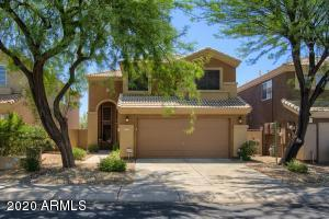 31063 N 45TH Street, Cave Creek, AZ 85331