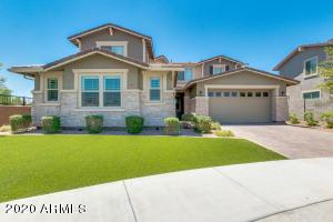 13713 W HARVEST Avenue, Litchfield Park, AZ 85340