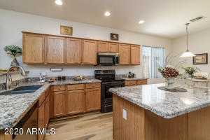 3814 S WAYNE Drive, Chandler, AZ 85286