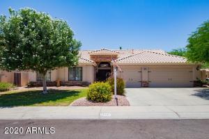 3521 E BROOKWOOD Court, Phoenix, AZ 85048