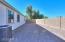 43473 W EDDIE Way, Maricopa, AZ 85138