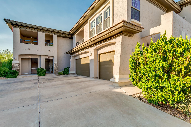 Photo of 20121 N 76 Street #1023, Scottsdale, AZ 85255
