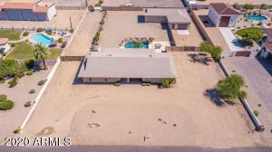 7328 W SAINT JOHN Road, Glendale, AZ 85308