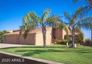 16258 E CHIQUITA Drive, 5, Fountain Hills, AZ 85268
