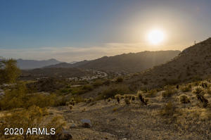 1682 E Desert Willow Drive, 4, Phoenix, AZ 85048
