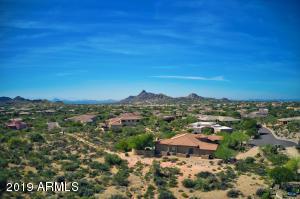 11528 E MARK Lane, 39, Scottsdale, AZ 85262