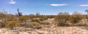 49850 W Vantada Road, 45, Maricopa, AZ 85139