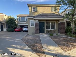 8755 E LAGUNA AZUL Avenue, Mesa, AZ 85209