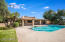 8196 E DEL PLOMO Drive, Scottsdale, AZ 85258