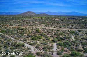 11537 E MARK Lane, 46, Scottsdale, AZ 85262