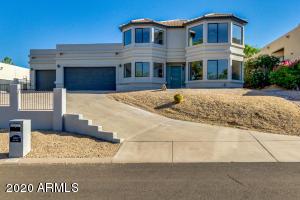 15543 E CHOLLA Drive, Fountain Hills, AZ 85268