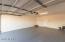 2540 E TURQUOISE Drive, Phoenix, AZ 85028