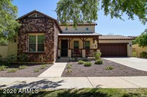 20533 W WALTON Drive, Buckeye, AZ 85396