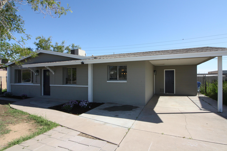 Photo of 2115 W CHOLLA Street, Phoenix, AZ 85029