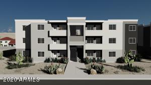 12950 W GREENWAY Road, El Mirage, AZ 85335