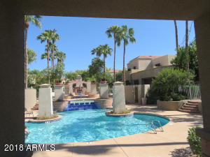 8989 N GAINEY CENTER Drive, 149, Scottsdale, AZ 85258