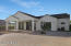 11019 E CLOUD Road, Chandler, AZ 85248