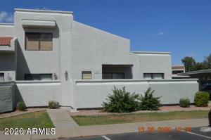 850 S RIVER Drive, 1057, Tempe, AZ 85281