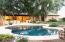 1566 E PAINT HORSE Place, San Tan Valley, AZ 85140