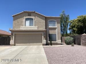 1974 E BLUEFIELD Avenue, Phoenix, AZ 85022