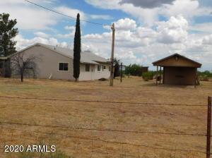 5075 W Terra Way, McNeal, AZ 85617