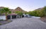 6344 N 35TH Street, Paradise Valley, AZ 85253