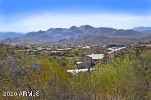 15845 E FIREROCK COUNTRY CLUB Drive, 40, Fountain Hills, AZ 85268