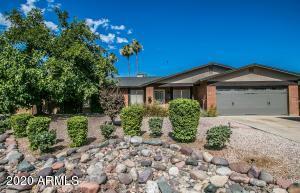 14218 N 52ND Street, Scottsdale, AZ 85254