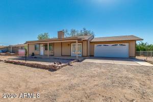 2330 S GOLD ORE Court, Apache Junction, AZ 85119