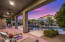 14241 N 109TH Street, Scottsdale, AZ 85255