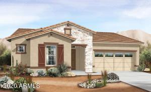 22671 E LAWNDALE Place, Queen Creek, AZ 85142
