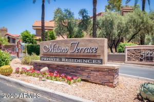 5122 E SHEA Boulevard, 2039, Scottsdale, AZ 85254