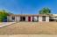 1310 E ORANGE Street, Tempe, AZ 85281
