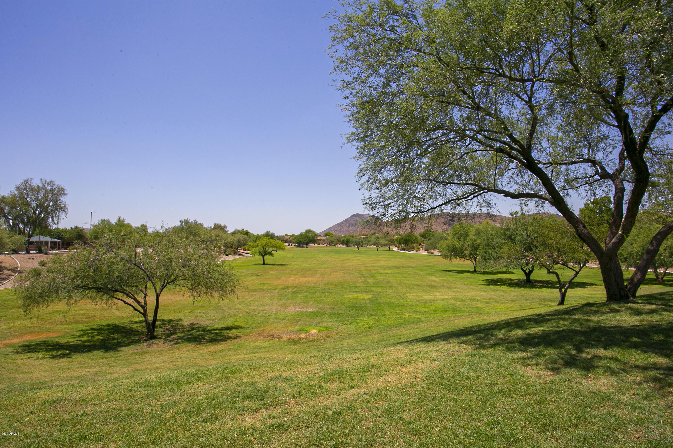 Photo of 4040 W EL CORTEZ Trail, Phoenix, AZ 85083