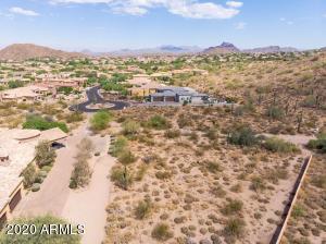 3207 N LADERA Circle, 28, Mesa, AZ 85207