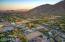 5704 N WILKINSON Road, Paradise Valley, AZ 85253
