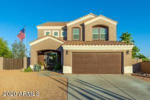 7007 S SIPAPU Court, Gold Canyon, AZ 85118