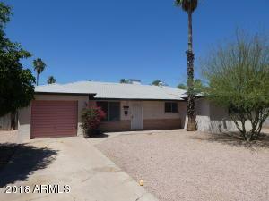 1530 W 7TH Place, Tempe, AZ 85281