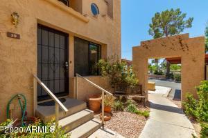 1025 E HIGHLAND Avenue 19, Phoenix, AZ 85014