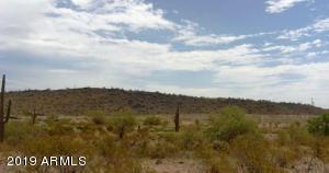 30585 W SAGE Drive, 3, Peoria, AZ 85383