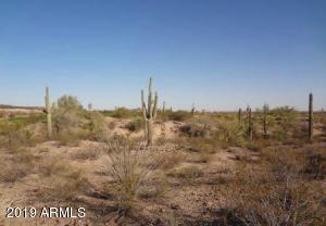 30383 W SAGE Drive, 8, Peoria, AZ 85383