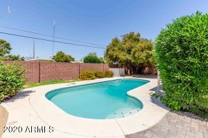 3820 N 80th Place, Scottsdale, AZ 85251