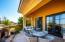10016 E DESERT SAGE, Scottsdale, AZ 85255