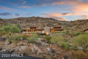 7071 N 59TH Place, Paradise Valley, AZ 85253