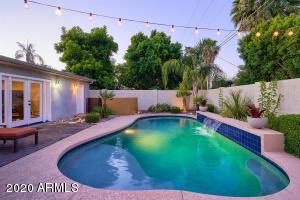 4019 N 44TH Place, Phoenix, AZ 85018