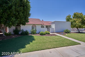 461 E San Angelo Avenue, Gilbert, AZ 85234