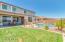 21113 N 260TH Drive, Buckeye, AZ 85396
